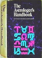 The Astrologer's Handbook