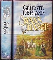 Swan's Chance