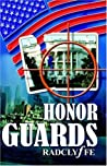 Honor Guards (Honor, #4)