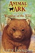 Wombat in the Wild