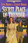 Secret Place of Thunder: