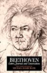 Beethoven: Letter...