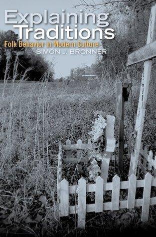 Explaining-Traditions-Folk-Behavior-in-Modern-Culture