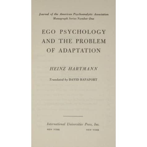 the problems of adaption to the The problem of adaptation in war represents one of the most persistent, yet rarely ex- amined, problems that military institutions confront as michael howard has suggested.