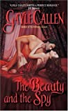 The Beauty and the Spy (Spies and Lovers, #2)