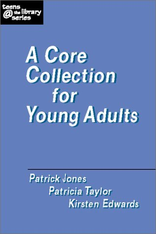 Core Collection for Young Adults