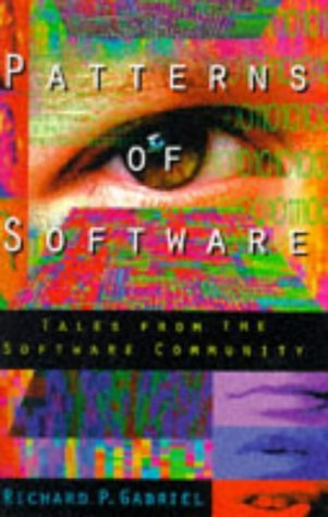 Patterns of Software: Tales from the Software Community