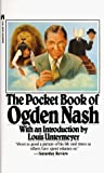 The Pocket Book of Ogden Nash
