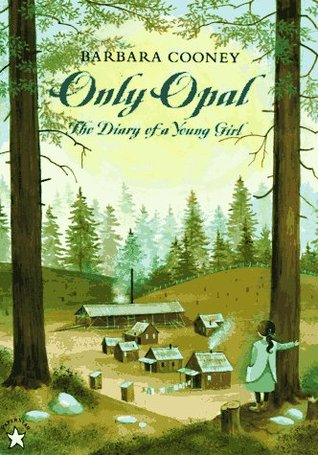 Only Opal