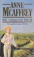 The Carradyne Touch