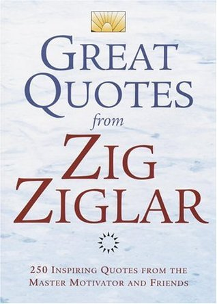 Great-Quotes-from-Zig-Ziglar