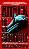 Attack of the Seawolf by Michael DiMercurio