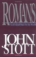 Romans: God's Good News for the World