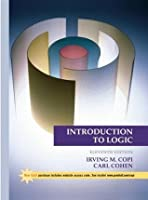 Introduction to Logic: Global Edition