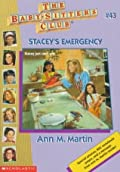 Stacey's Emergency