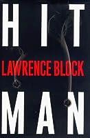 Hit Man (Keller, #1)