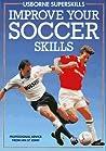 Improve Your Soccer Skills