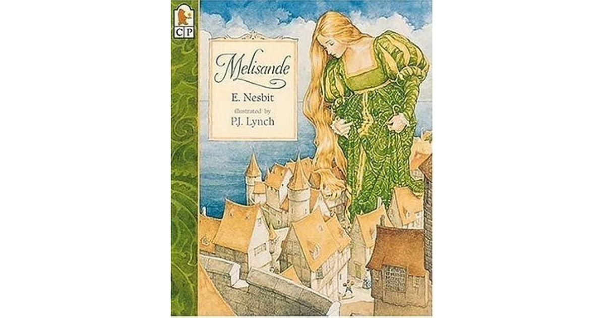 E nesbit goodreads giveaways