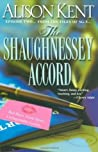 The Shaughnessey Accord (Smithson Group SG-5, #1.1)