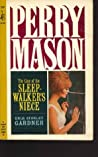 The Case of the Sleepwalker's Niece (Perry Mason, #8)