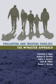 Evaluating-and-Treating-Families-The-McMaster-Approach