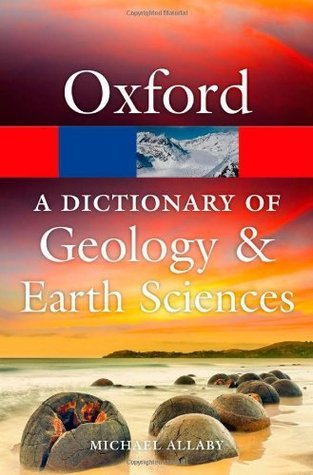A-Dictionary-of-Geology-and-Earth-Sciences