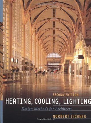 Sustainable Design Methods for Architecture Acoustics Electricity Plumbing