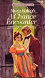 A Chance Encounter (Mainwaring, #1)