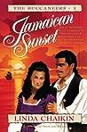 Jamaican Sunset (Buccaneers #3)
