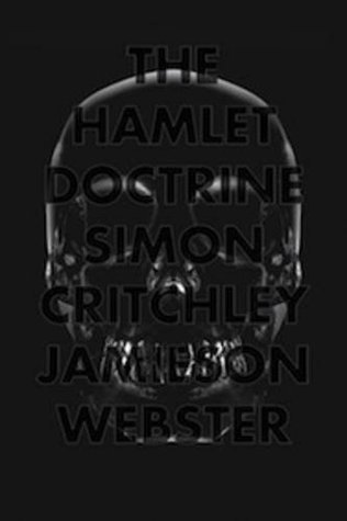 The-Hamlet-Doctrine-Knowing-Too-Much-Doing-Nothing