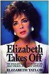 Elizabeth Takes Off