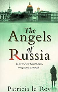 The Angels of Russia