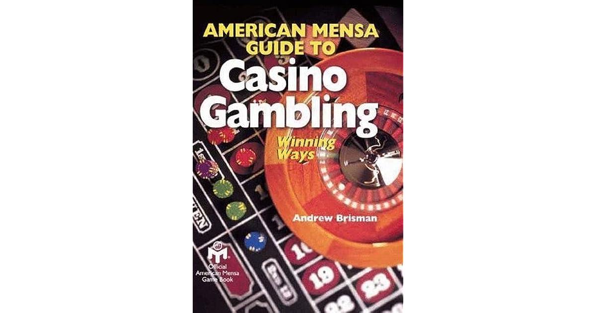 Basic Rules for Blackjack in Las Vegas