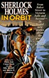Sherlock Holmes in Orbit
