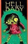 Hell Baby by Hideshi Hino