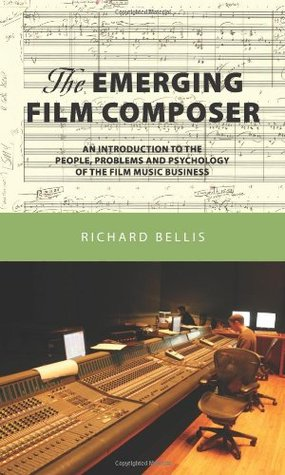 The Emerging Film Composer