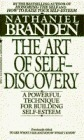 Art-of-Self-Discovery-The