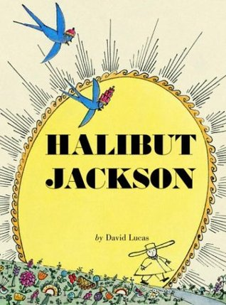 Image result for halibut jackson