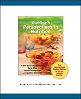 Wardlaw perspectives in nutrition 9th edition online book