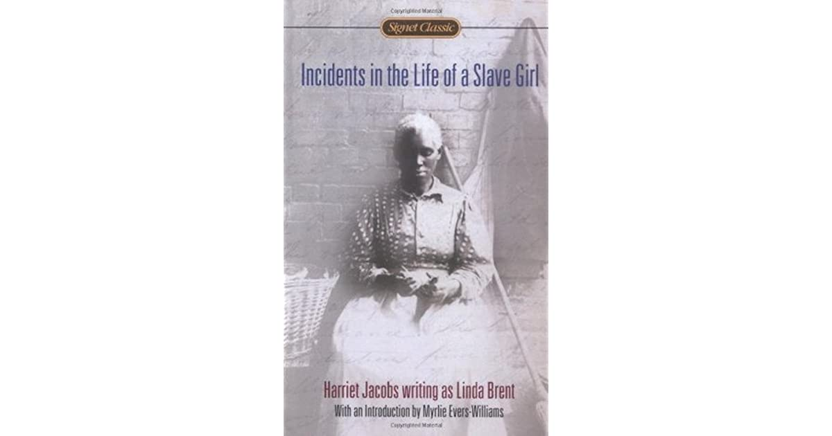 review of incidents in the life Harriet jacobs - incidents in the life of a slave girl 0 stores found lowest price - $00.