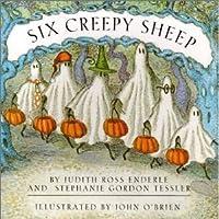 Six Creepy Sheep (Trumpet Club Special Edition)