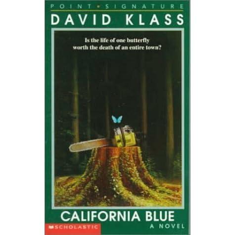 Caretaker Trilogy Excellent Book Firestorm Klass David Paperback