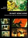 Planet Hong Kong: Popular Cinema and the Art of Entertainment