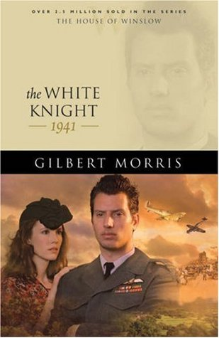 The White Knight: 1942