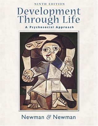 Development Through Life A Psychosocial Approach, 13th Edition