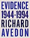 Evidence: 1944-1994