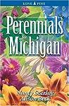 Perennials for Mi...