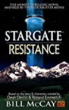 Resistance by Bill McCay