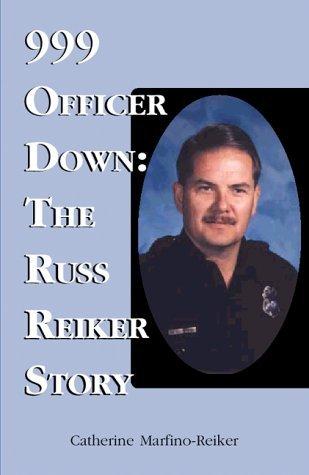 999 Officer Down