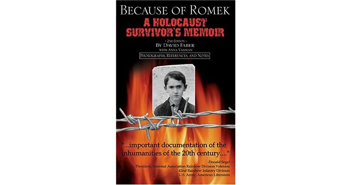 i am a holocaust survivor 'i'm a holocaust survivor—trump's america feels like germany before nazis took over' by shane croucher on 4/9/18 at 9:33 am share us holocaust nazi germany.